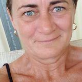Toni from Darwin | Woman | 48 years old | Aquarius