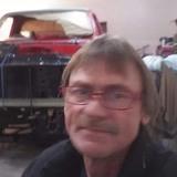 Gen1Z2J from Hastings | Man | 55 years old | Aries