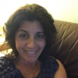 Mev from Eastham | Woman | 58 years old | Taurus