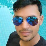 Sonu from Hajipur | Man | 26 years old | Leo