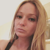 Vero from Mississauga   Woman   37 years old   Capricorn