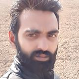 Sunny from Khanna   Man   21 years old   Capricorn