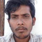 Hemanthirwani