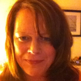 Freida from Bellefonte | Woman | 52 years old | Gemini