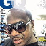 Bigbert from Saylorville | Man | 43 years old | Libra