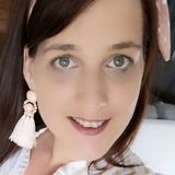 Wolke from Bruchsal | Woman | 36 years old | Aries