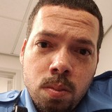 Ben from Aurora | Man | 34 years old | Virgo