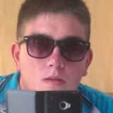 Tobias from Ludwigsburg | Man | 20 years old | Gemini