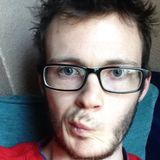 Opmadman from Eastbourne | Man | 24 years old | Aquarius