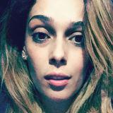 Claudita from Van Nuys | Woman | 34 years old | Leo