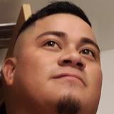 Tigrillo from Philadelphia | Man | 26 years old | Sagittarius