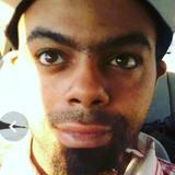 Tario from Jefferson City | Man | 28 years old | Virgo