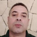 Rafeltrobec from Porreres | Man | 49 years old | Taurus