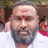 Vasu from Rajahmundry   Man   40 years old   Cancer
