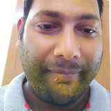 Shashi from Pilibhit | Man | 31 years old | Virgo