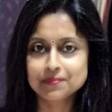 Deepshikha from Gurgaon   Woman   36 years old   Pisces