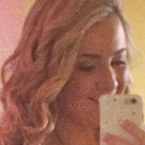 Sammy from Saint Cloud | Woman | 23 years old | Aquarius