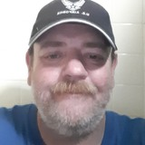 Wmcdonald13K from Randolph | Man | 51 years old | Libra