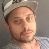 Dannyboy from Ballarat | Man | 36 years old | Aquarius