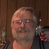 Farmer from Otter Lake   Man   67 years old   Aquarius