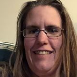 Picklepenny from Trenton | Woman | 39 years old | Sagittarius