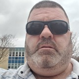 Beaven from Utica | Man | 46 years old | Taurus