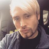 Steven from Elizabethtown | Man | 28 years old | Gemini