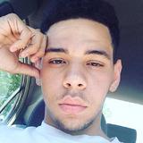 Iwantamilf from Warner Robins | Man | 24 years old | Leo