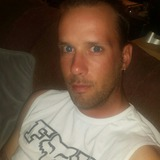 Jayy from Mclennan | Man | 37 years old | Cancer