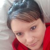 Astill from Calgary | Woman | 38 years old | Sagittarius