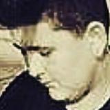 Juancarloshe43 from Coria | Man | 18 years old | Capricorn