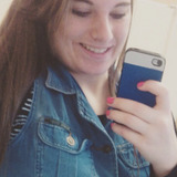 Valerie from Saint John | Woman | 23 years old | Pisces