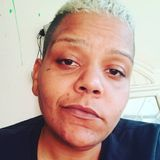 Papitoredd from Punta Gorda | Woman | 32 years old | Capricorn