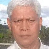 Sat from Curepipe | Man | 62 years old | Scorpio