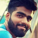 Viru from Shegaon | Man | 24 years old | Aries