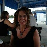Tanisha from Bend | Woman | 49 years old | Sagittarius