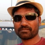 Allabax from Bijapur   Man   44 years old   Gemini