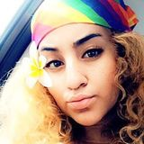 Mjay from Bayonne   Woman   20 years old   Capricorn