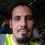 Don from Wahiawa | Man | 32 years old | Aries