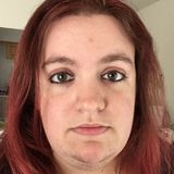 Lindszb from Rochester   Woman   30 years old   Libra