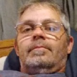 Bill from Oil City   Man   46 years old   Cancer