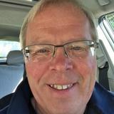 Kj from Hubbards | Man | 57 years old | Virgo
