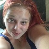 Britt from Clio   Woman   26 years old   Aquarius