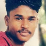 Amit from Bhawanipatna | Man | 21 years old | Scorpio