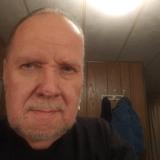 Buddy from Renton   Man   67 years old   Gemini