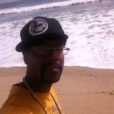 Bluragz from Williams | Man | 41 years old | Aquarius