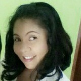 Nadya from Lombok | Woman | 46 years old | Taurus