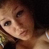 Mommyishere from Greenville   Woman   24 years old   Pisces