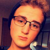 Corey from Winter Park   Man   21 years old   Sagittarius