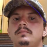 Aj from Fort Pierce   Man   25 years old   Cancer